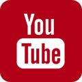 youtube ico